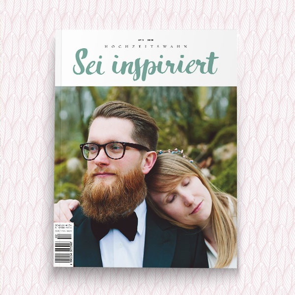 cover-022015