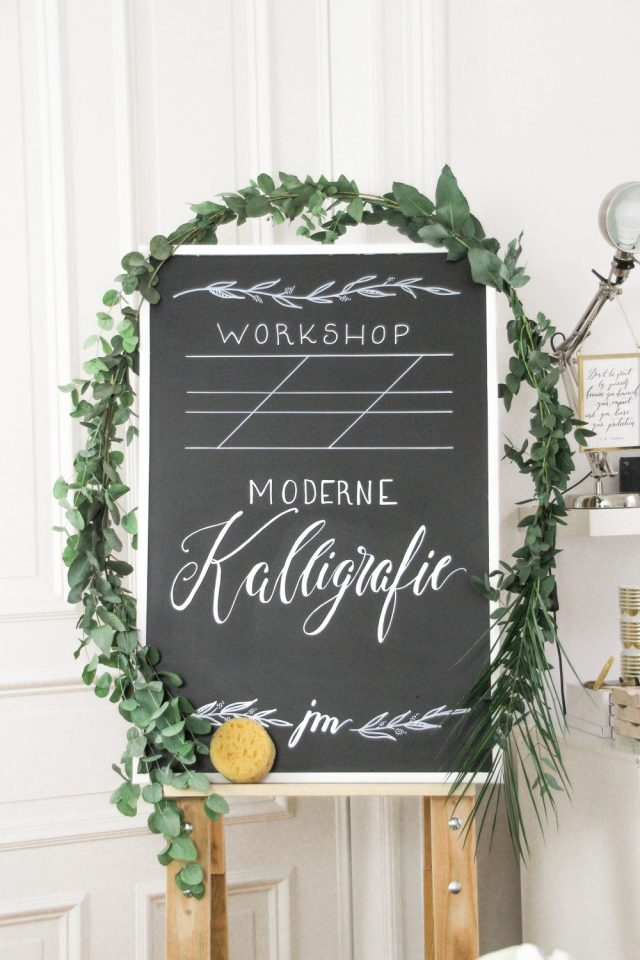 Kalligrafie_Workshop-11