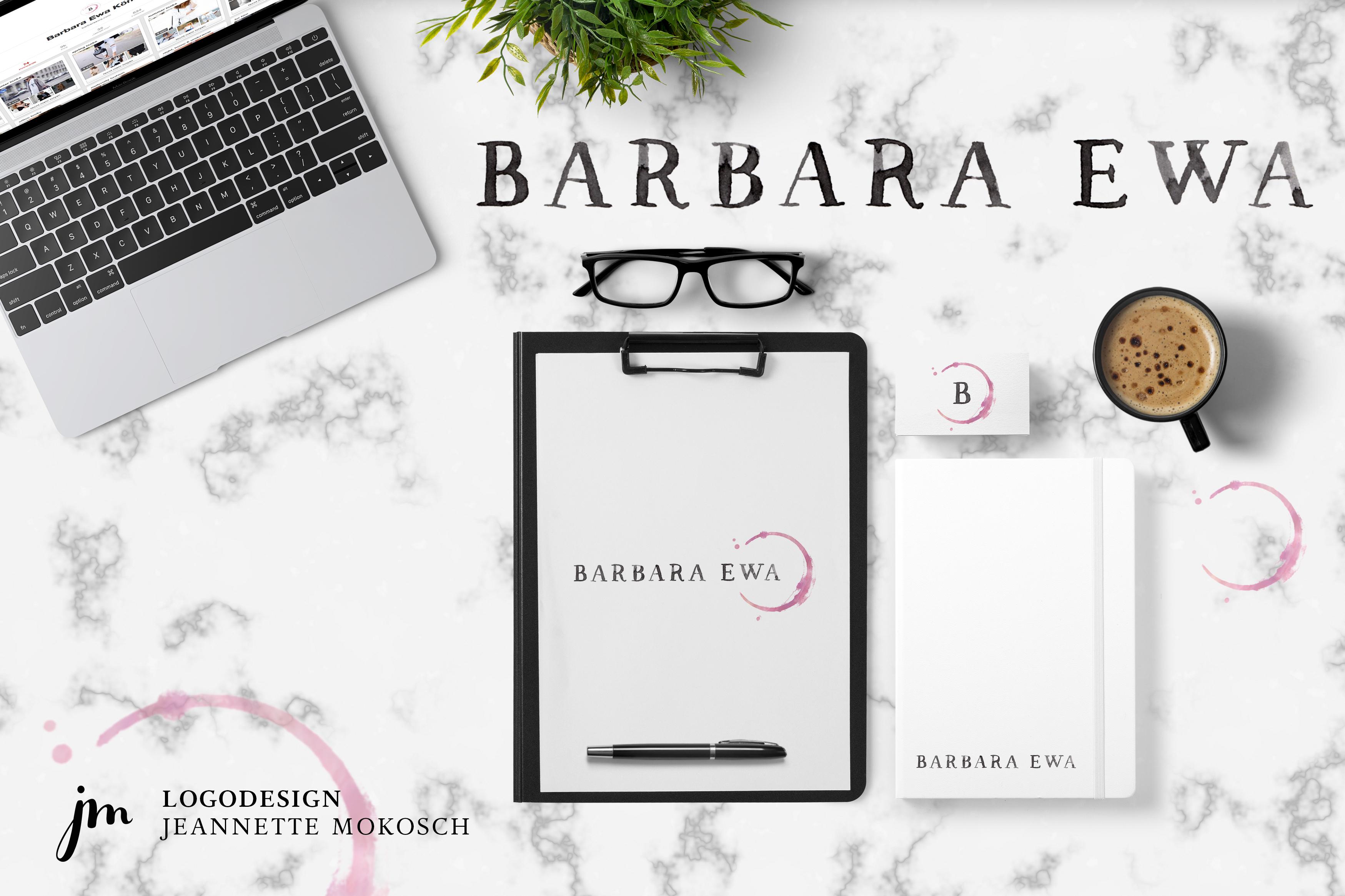 Scene Barbara Ewa.jpg